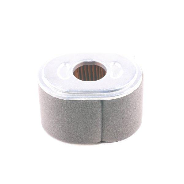 Luftfilter element thumbnail