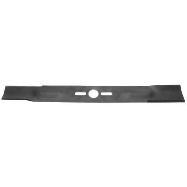 48cm universalkniv