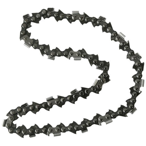 savkæde for selion C20-C21HD motorsavskæde