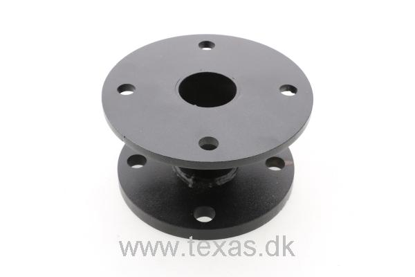 Texas Flange for hjul - 422498