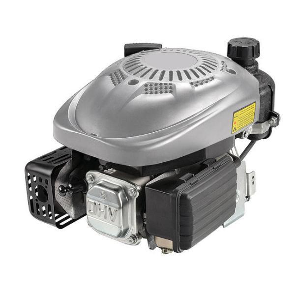 TG460E m/12V start-motor