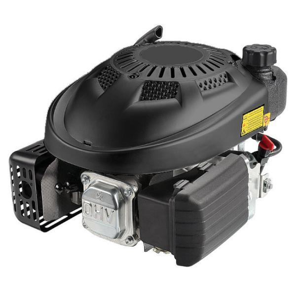 TG560E m/12V start-motor