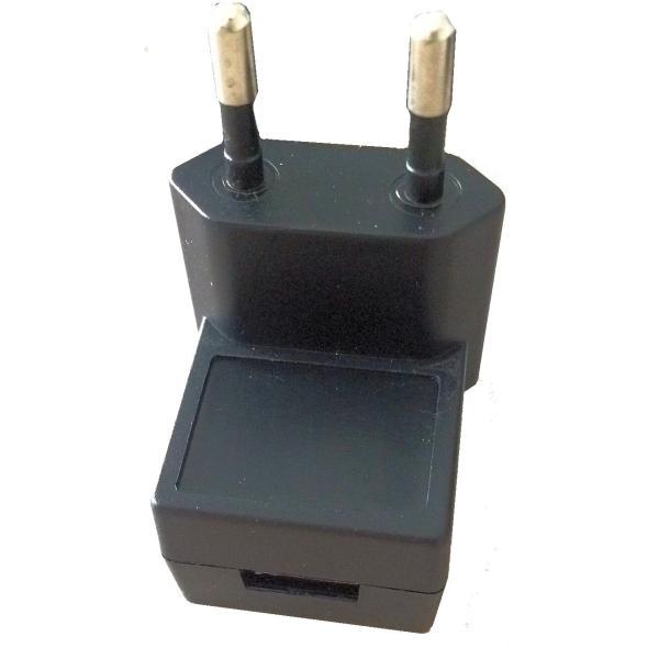 USB lader thumbnail