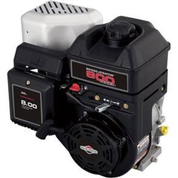 B&S 800 Series motor