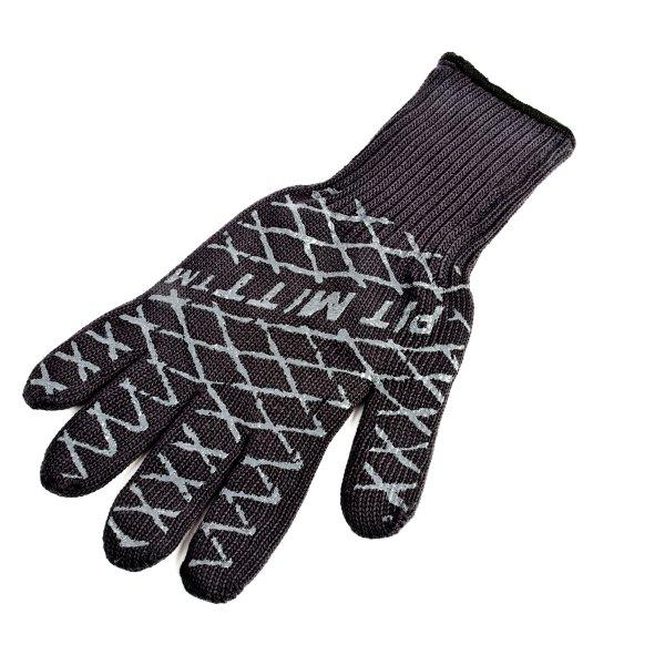 Grill/pizza handske