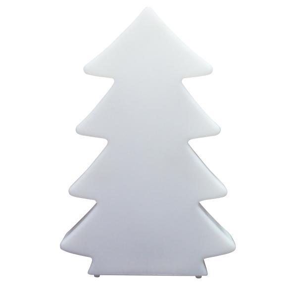 LED træ 40 cm