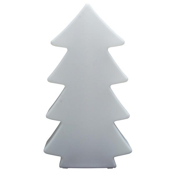 LED træ 82 cm