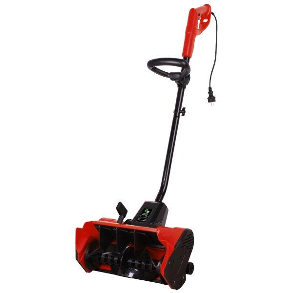 ST1500 Elektrisk sneslynge