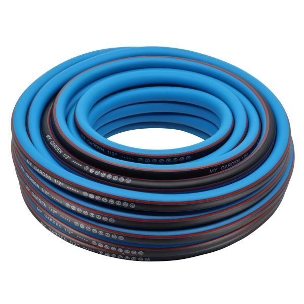 Ultra fleksibel vandslange 20m vandslange