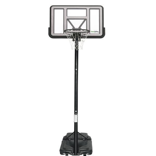 Bestplay LUX basketballstander