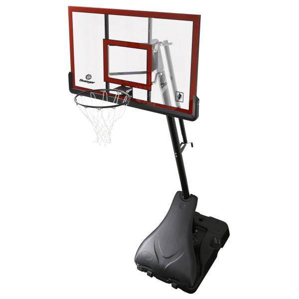 Swager basketballstander SS1