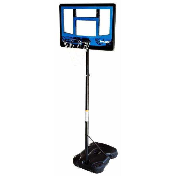 Swager basketballstander SM3