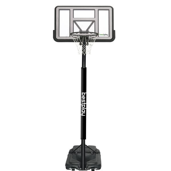 Bestplay LUX safe basketballstander