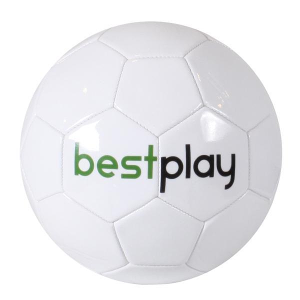 Bestplay fodbold 4
