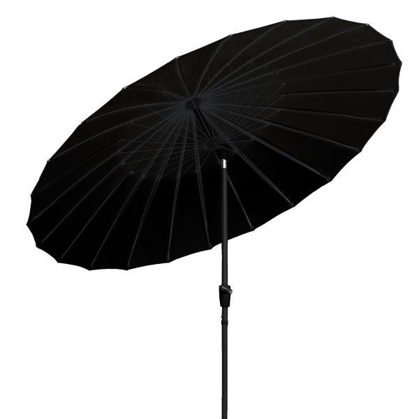 Shanghai parasol sort 2,7m parasol