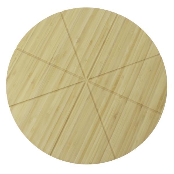 Bodum Pizza skærebræt, sæt med 2 stk.