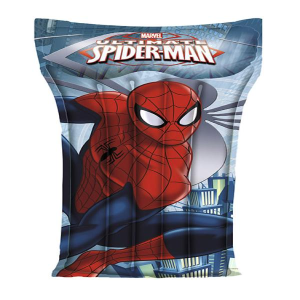 Spiderman Luftmadras
