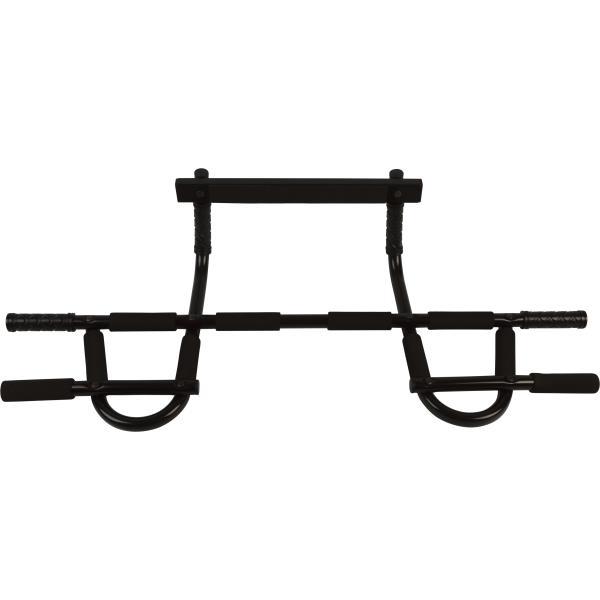 Ironmaster chin-up bar