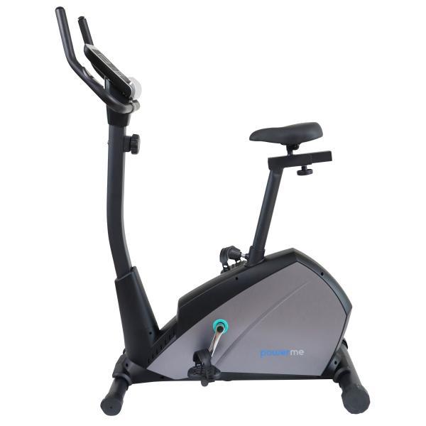 Powerme motionscykel BK8729