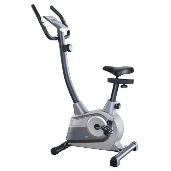 Powerme motionscykel B1802