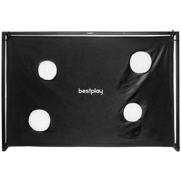 Bestplay håndboldmål 240x160cm