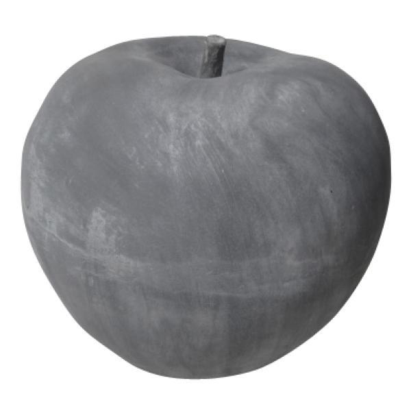 Æble  havedekoration