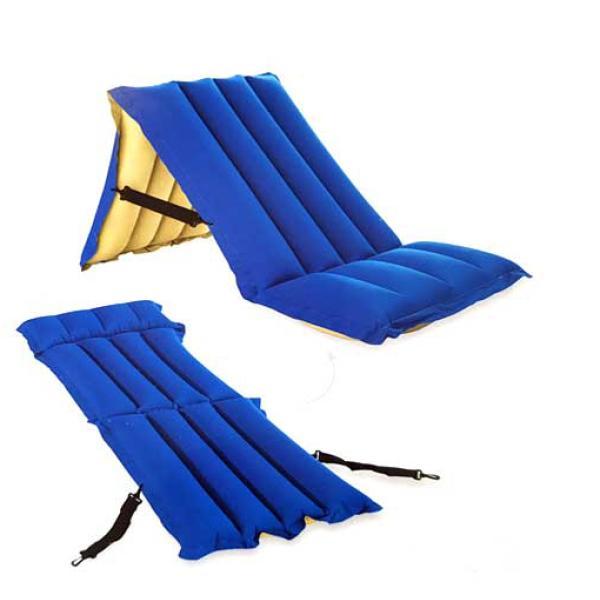 Bestway Pavillo foldbar stol