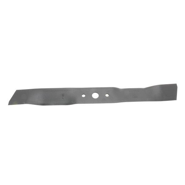 Kniv kniv