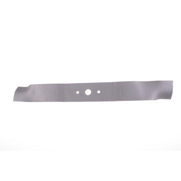 Combi kniv kniv