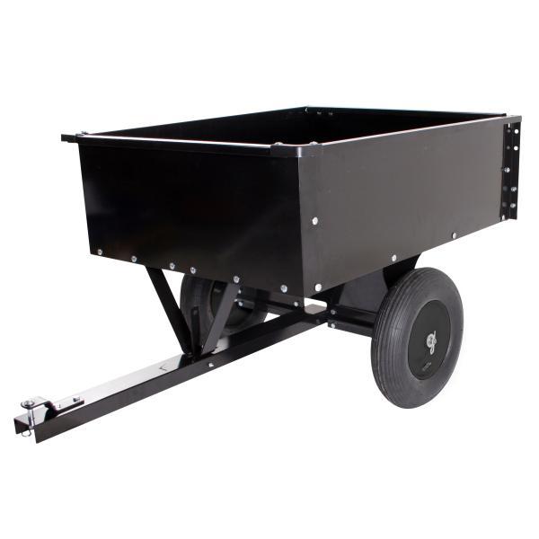 Garden Cart lawn tractor
