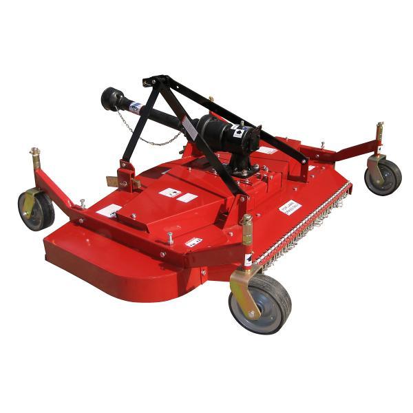 rotorklipper tondeuses sur prise de force pour micro tracteur texas a s. Black Bedroom Furniture Sets. Home Design Ideas