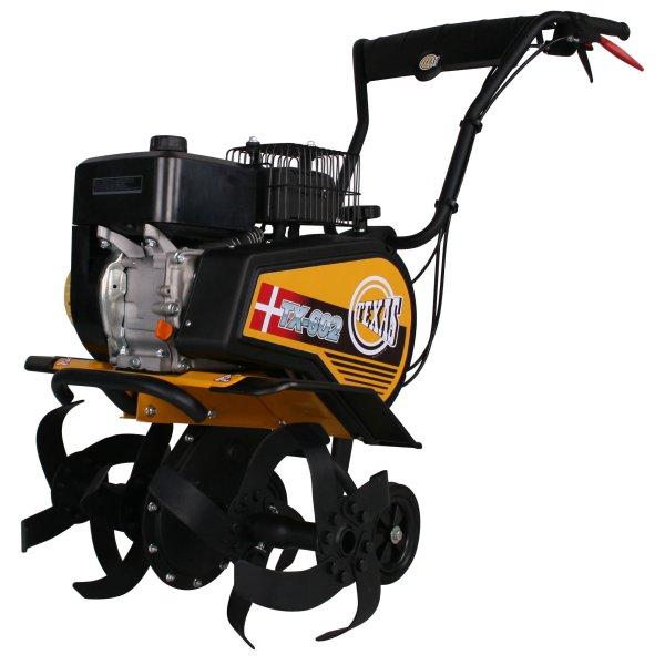 TX602TG tiller / cultivator