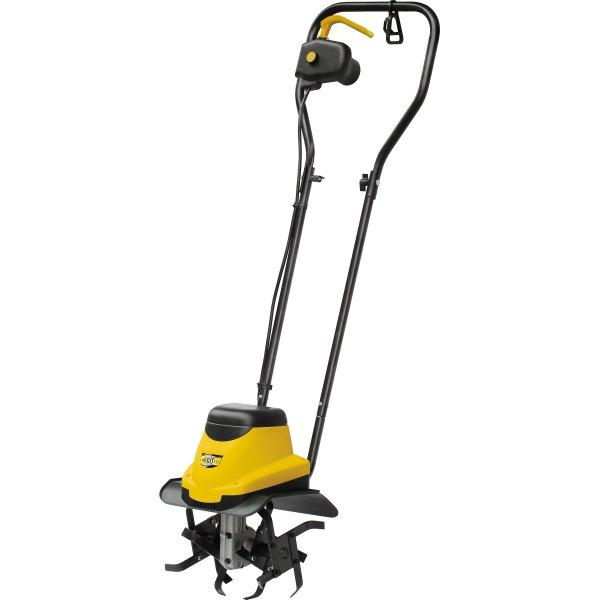 EL Tex 750 tiller / cultivator