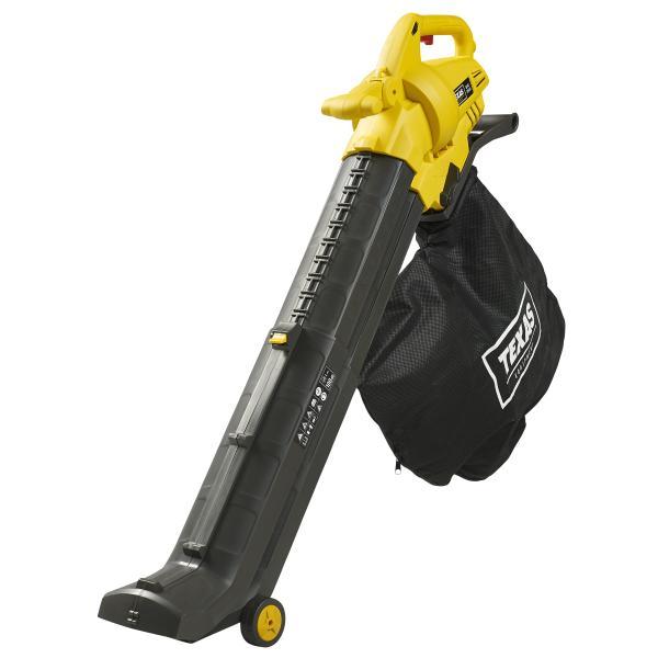 BVC2800 leaf blower
