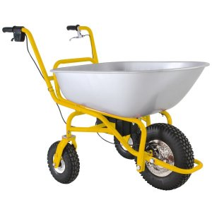 Power Cart 120