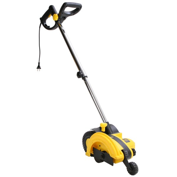 EC1400 w/weed cleaner lawn edger