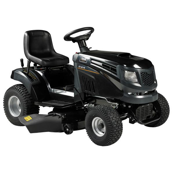 XC140-98 lawn tractor