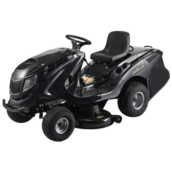 XC160-102HC lawn tractor