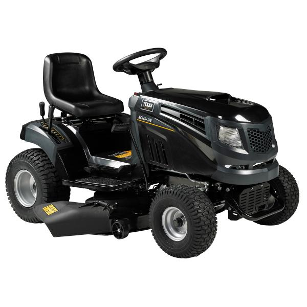 XC160-108 lawn tractor