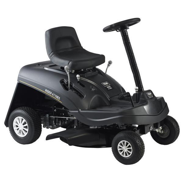 Rider 6110ES