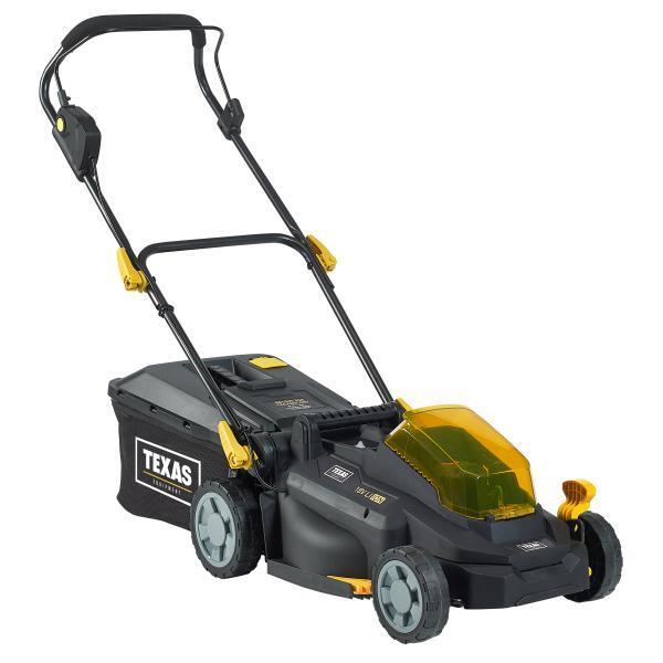 Razor 3300Li lawn mower
