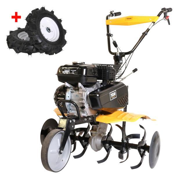 FX 815TG motocultor / cultivator
