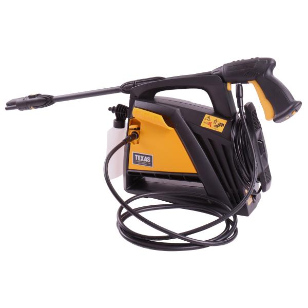 HTR1400 3-i-1 мийка високого тиску