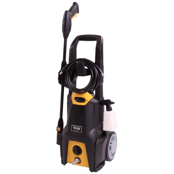 HTR1600 3-i-1 мийка високого тиску