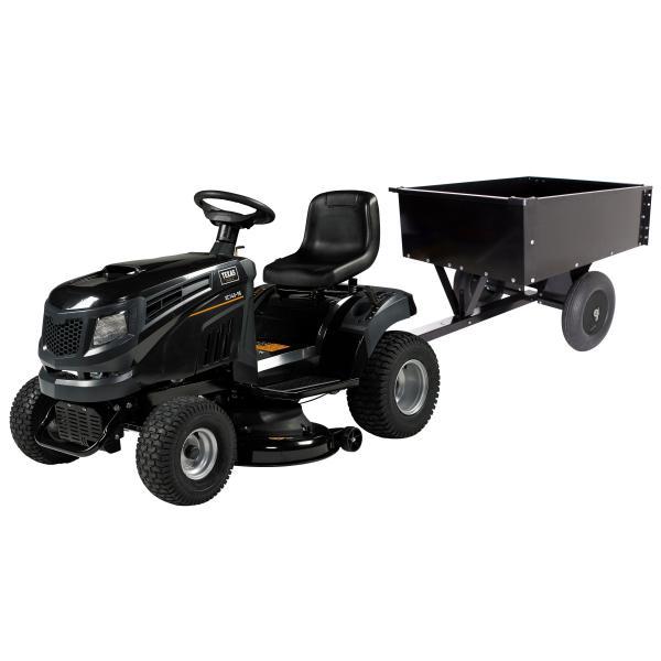 XC140-98 m/vogn
