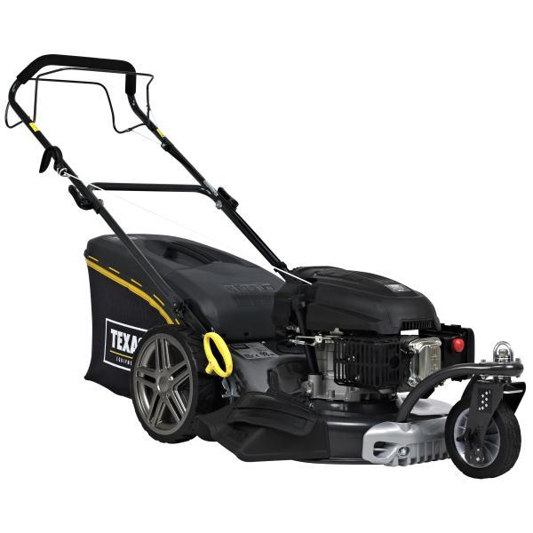 Premium 5175TR/W plæneklipper