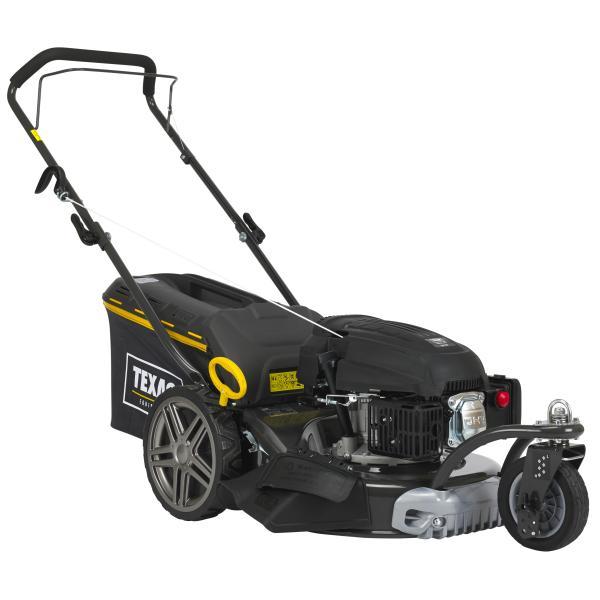 Premium 4675W लॉन mowers
