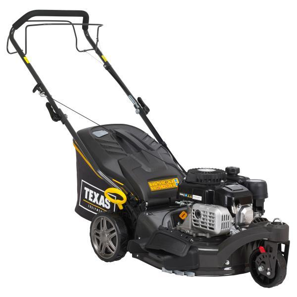 Premium 4275TR ruohonleikkuri