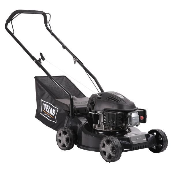 Razor 4010 lawn mower