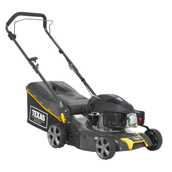 Razor 4210 lawn mower